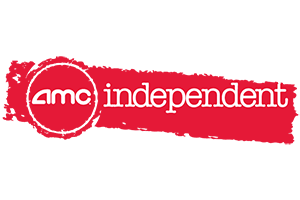 AMC Independent