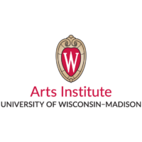 University of Wisconsin-Madison Arts Institute