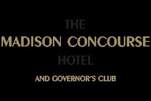 Concourse Hotel