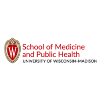 School of Medicine and Public Health