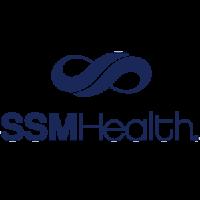 SSM Health