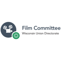 Wisconsin Union Directorate Film Committee