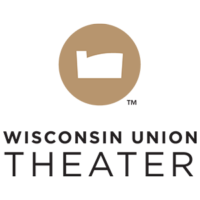 Wisconsin Union Theater