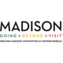 Greater Madison Visitors and Convention Bureau