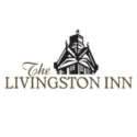 The Livingston Inn