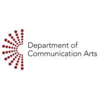 Department of Communication Arts